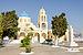 07-17-2012 - Oia - Santorini - Greece - 51.jpg