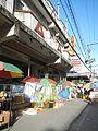 07335jfPuregold Estero Maypajo Market J. P. Rizal Mabini Streets Casili Bridge Caloocan Cityfvf 08.jpg