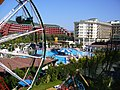 07415 Okurcalar-Alanya-Antalya, Turkey - panoramio (4).jpg