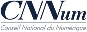 280px-07433905-photo-logo-conseil-national-du-numerique-cnnum.png
