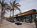 07600 Ses Cadenes, Illes Balears, Spain - panoramio (11).jpg