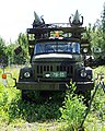077 - ZIL-131 Resupply Vehicle (38536870052).jpg
