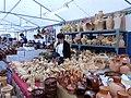 07 Valladolid 2013 Feria Ceramica Lou.jpg