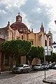 08022-Templo de San Antonio.jpg