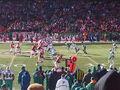 081221Dolphins-Chiefs01.jpg