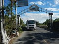 08642jfSan Luis Candaba, Pampanga Baliuag Bulacan Roadfvf 01.jpg