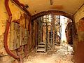 086 Palau dels Marquesos d'Alòs, treballs de restauració.jpg