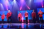 09월 26일 뮤콘 쇼케이스 MUCON Showcase (9).jpg