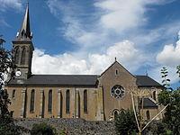 09-08-03 Eglise Liernais.JPG