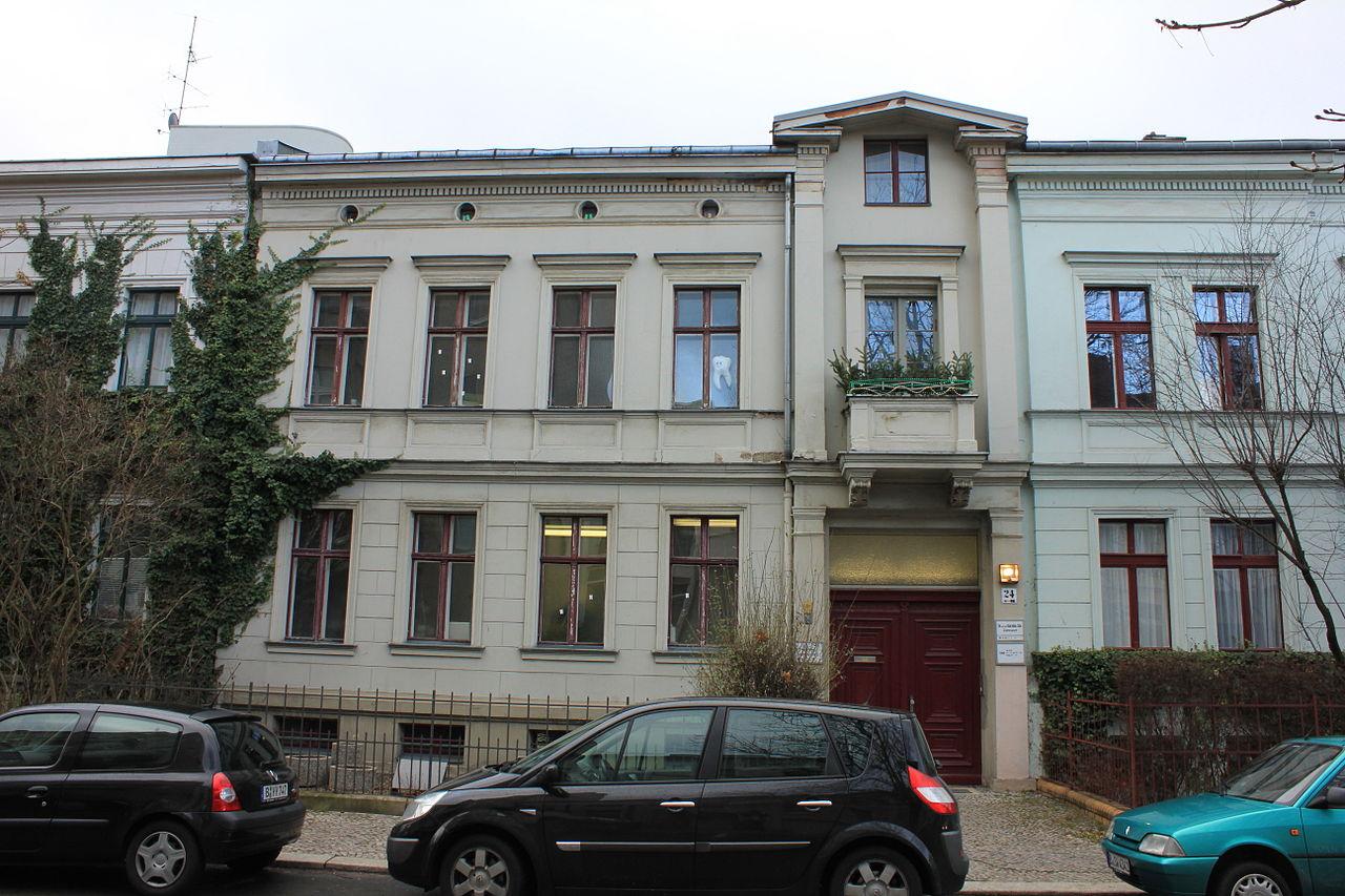 datei 09055106 berlin tempelhof neue stra e 24 001 jpg. Black Bedroom Furniture Sets. Home Design Ideas