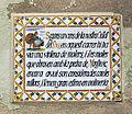 096 Història del carrer de les Moles - El segle XV.jpg