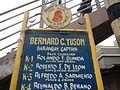 09932jfCaloocan City Highway Buildings Barangays Roads Landmarksfvf 07.jpg