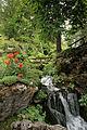 0 Jardin botanique alpin La Jaÿsinia - Samoëns (2).JPG