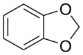 1,3-Benzodioxole.png