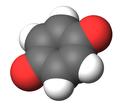1,4-benzoquinone-3d.png