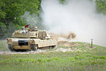 1-118th Combined Arms Battalion fires newly acquired Abrams 140414-Z-ID851-008.jpg