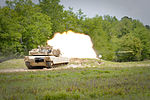 1-118th Combined Arms Battalion fires newly acquired Abrams 140414-Z-ID851-009.jpg