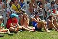 10.9.16 Boruvkobrani 7 Afternoon entertainments 31 (27620608763).jpg