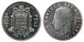 100-pesetas-1976.png