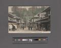 100 stone steps at Motomachi, Yokohama (NYPL Hades-2360410-4044209).tiff