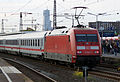 101 021-4 Köln-Deutz 2015-10-12.JPG