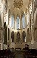 10305 Grote of Onze Lieve-Vrouwekerk (8).jpg