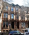 105-107 South Elliot Place.jpg