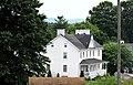 10534 Dr. John D. Garrott House (Original Burkitt House) - Burkittsville, MD.jpg