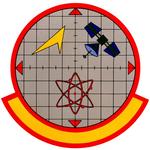 105 Avionics Maintenance Sq emblem.png