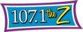 1071-The-Z-Web-Logo.png