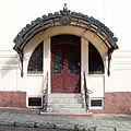 107 Lychakivska Street (04).jpg