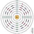 107 bohrium (Bh) enhanced Bohr model.png