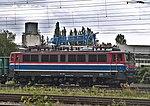 109 028-1 EGP Potsdam.jpg