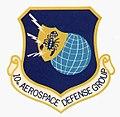 10th Aerospace Defense Group emblem.jpg