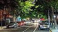 10th Street After Dark (50455932292).jpg