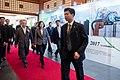 11.10 總統出席「第71屆工業節慶祝大會」 (38305178891).jpg