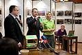 11.Saeimas vēlēšanām reģistrēto deputātu kandidātu sarakstu numuru izloze (6058495545).jpg