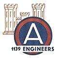 1139th Group Logo white background.jpg