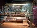 113 Museu d'Història de Catalunya, berguedana.JPG