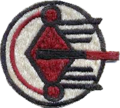 113th-Figher-Interceptor-Squadron-ADC-IN-ANG.png