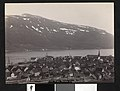 1143. Tromsø. Panorama II panorama - no-nb digifoto 20160108 00256 bldsa AL1143.jpg