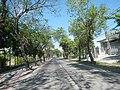 1167San Nicolas, Minalin Santo Tomas Pampanga Landmarks 01.jpg