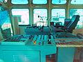 11 - ENI 06503503, Voith Schneider Propeller, Gemeentelijk Havenbedrijf Antwerpen, Kattendijkdok, pic12.JPG