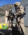 11th MEU conducts CBRN defense training 140207-M-ET630-278.jpg