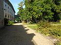 12-08-18-moorbad-freienwalde-18.jpg