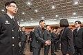 12.25 總統出席「108年上半年陸海空軍將官晉任布達暨授階典禮」 (32581652458).jpg