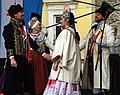 12.8.17 Domazlice Festival 234 (36508149556).jpg