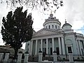 12. Москва - Таганка - Церковь Мартина Исповедника.jpg