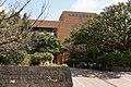 120214 Okinawa Prefectural Library Naha Okinawa pref Japan01s5.jpg