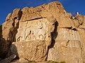 121-Naqsh-e Rostam (15661163093).jpg